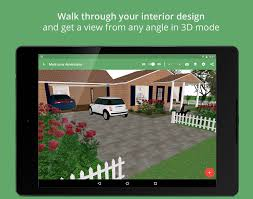 download game home design 3d mod apk planner 5d interior design mod gudang game android apptoko