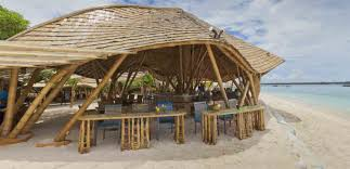 pearl of trawangan pearl beach lounge gallery 1 gili trawangan
