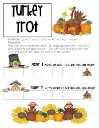 magic tree house thanksgiving on thursday activities november livebinder