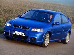 opel astra opc 2015 opel astra opc specs 2000 2001 2002 2003 2004 autoevolution
