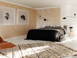 home staging u0026 presenting your home for sale
