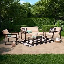Outdoor Patio Gift Ideas by 39 Best Outdoor Furniture Images On Pinterest Gardens Backyard