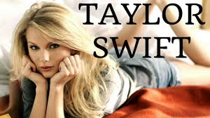 biography of taylor swift family taylor swift biography education family height weight 2016 part 1