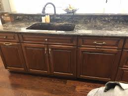 kitchen cabinet sink faucets large wood kitchen island sink faucet cabinets green kitchens