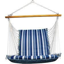 Girls Bedroom Swing Chair Hammocks And Swings Walmart Com Bliss Hammock Chair Stand Bronze