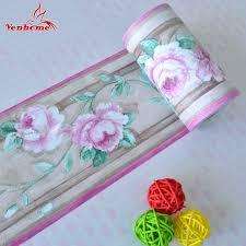 online get cheap decorative wallpaper border aliexpress com