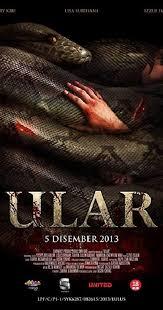film ular download ular 2013 imdb