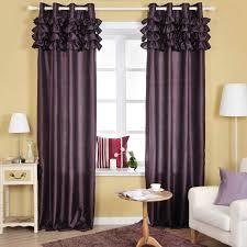 curtain design for home interiors minimalist curtains interior design ideas with amazing curtain