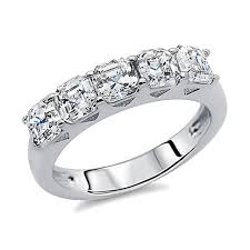 wedding rings at walmart wedding rings silver wedding bands walmart mens silver wedding