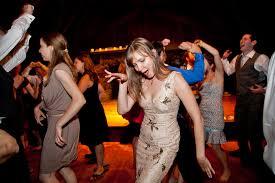 Hit The Floor Playlist - apw reader playlist christina u0026 matthew u0027s self djed dance party