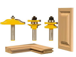router bits for cabinet door making router bits for cabinet doors door designs plans door design