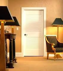interior louvered doors home depot louvered closet doors interior doors home depot louver interior door