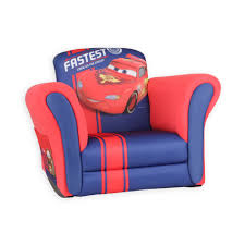 Armchair For Toddlers Delta Children Cars Rocking Chair Lightning Mcqueen