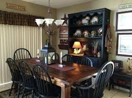 wholesale country primitive home decor beths country primitive home decor ideas country primitive home