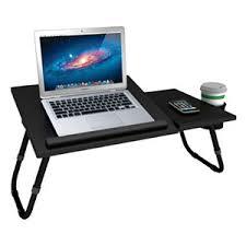 Laptop Desks Fingerhut Laptop Desks