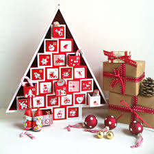 santa christmas tree topper ideas that you will like from imnaff