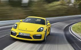 porsche yellow 2015 porsche cayman gt4 yellow 3 2560x1600 wallpaper