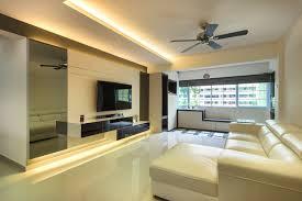 HDB  Rooms - Hdb interior design ideas