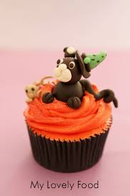Halloween Cupcakes Cake by 27 Best Cupcake Y Cake Pops Images On Pinterest Cake Pops