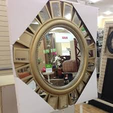 Home Goods Wall Mirrors 20 Best City Themed Bedroom Decor Images On Pinterest Bedroom