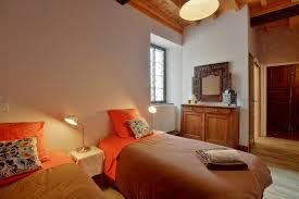 chambre d hote arrens marsous location chambre d hôtes à arrens marsous hautes pyrénées