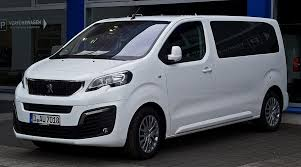 peugeot traveller business peugeot traveller u2013 wikipedia