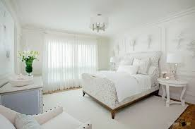 grey and white bedrooms 50 best bedrooms with white furniture for 2018