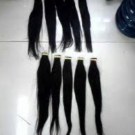hair clip rambut asli jual hairclip rambut asli murah dan terlengkap