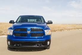 difference between dodge and ram 2015 ram 1500 overview cargurus