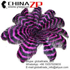 Where To Buy Ostrich Feathers For Centerpieces by Popular Black And Pink Ostrich Feathers Buy Cheap Black And Pink