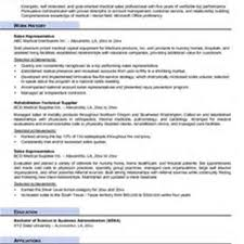 Medical Device Resume Custom Dissertation Hypothesis Writers Site Uk Area Sales Manager