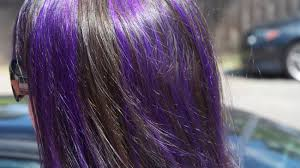 hair styles for solicitors can you have punk coloured at hair at an interview precedentjd