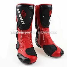 long road moto boot motocross racing boots motocross racing boots suppliers and