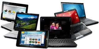 cheap laptops black friday the latest on notebooks black friday and walmart