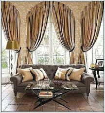 Curtains For Windows With Arches Arched Window Valance Curtains For Windows With Arches Luxury Best