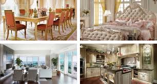 stylish homes decor home décor inspiration to create stylish interior