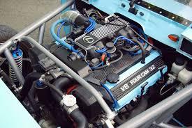 lexus v8 automatic gearbox problems custom toyota corona with a 1uz u2013 engine swap depot