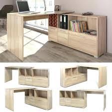 bureau avec rangement intégré bureau avec rangement ikea bureaux avec rangement bureau bureau