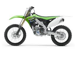 2014 kawasaki kx250f review