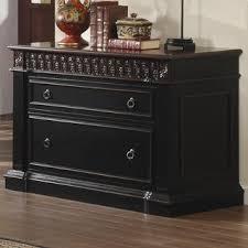 coaster oval shaped executive desk coaster furniture brown executive double pedestal desk the classy home