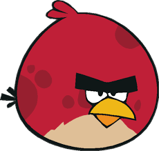 angry birds decals u2013 house grafix