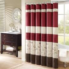Country Curtains Far Hills Nj Bath U0026 Shower Curtains Kohl U0027s