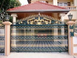 wooden gate designs u2013 home improvement 2017 simple wood fence
