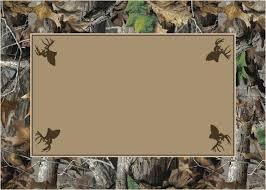 Camo Area Rug Timber Realtree Bordered Tree Leaves Camouflage Area Rug