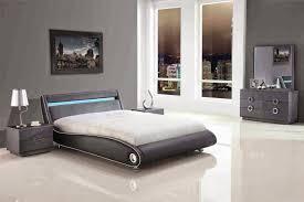 Costco Bedroom Furniture Sale Costco Bedroom Furniture Sets Medium Size Of Canada Furniture