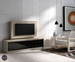 tele cuisine décoration meuble salon tele 78 denis 03070405 cuisine