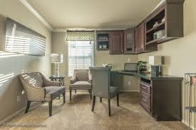 Walk In Play Kitchen by Palm Harbor Homes Cleveland Texas Featured Floor Plan The