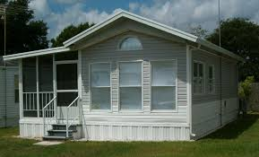Austin Houses by Texas Tiny Houses For Sale E Intended Design Ideas