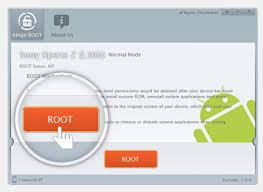 king android root kingo android root v1 1 8 freeware afterdawn