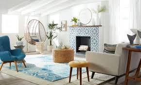 unique living room decorating ideas black furniture decorating ideas living rooms decorating ideas for